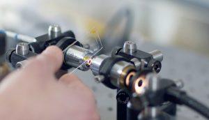 UBCO Celebrates Research
