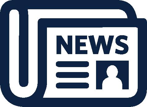 news icon.
