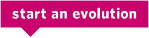 Start an Evolution campaign exceeds goals