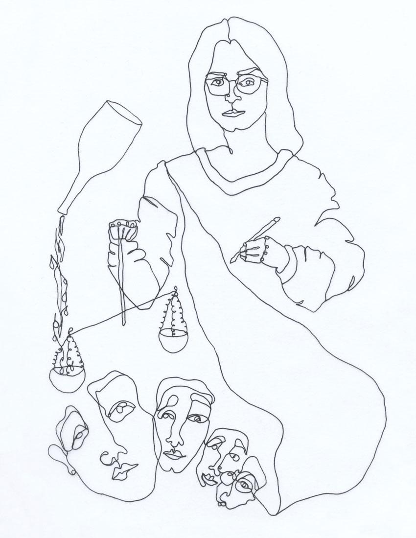 Bachmann artwork