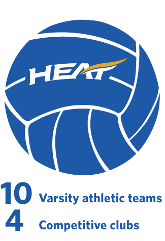 varsity teams statistics